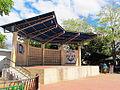Glorieta del Parque Central de San Alejo.JPG