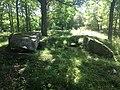 Glose Altare 5000 ys old grave IMG 0883 Tossene 157-1 RA 10161201570001.jpg