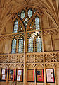 Gloucester Cathedral 05.jpg