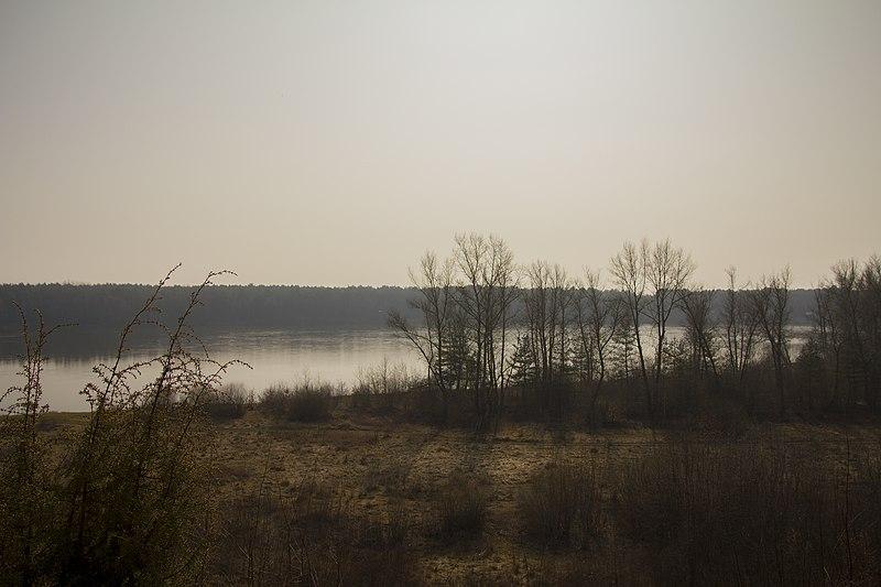 File:Gmina Pomiechówek, Poland - panoramio (1).jpg