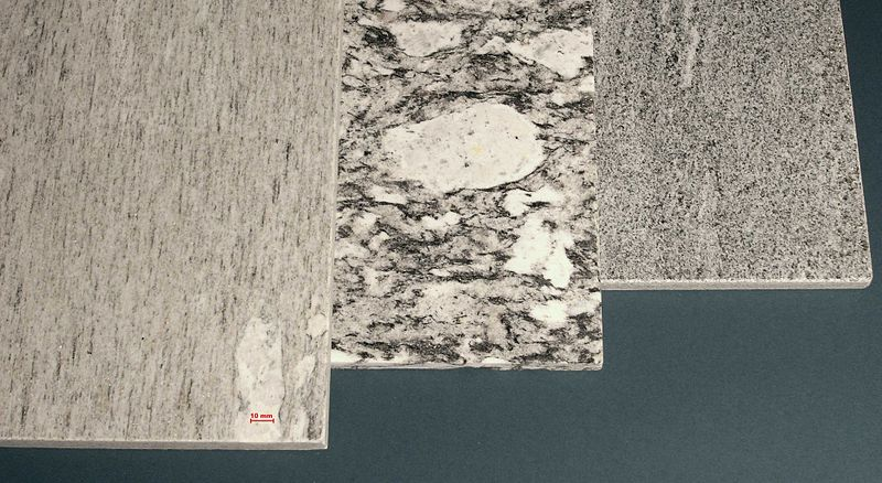 File:Gneiss samples.jpg