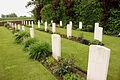 Godezonne Farm Cemetery 3.JPG