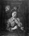 Godfried Schalcken - Violin Player - KMSst343 - Statens Museum for Kunst.jpg