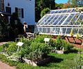 Goodwin Garden.jpg