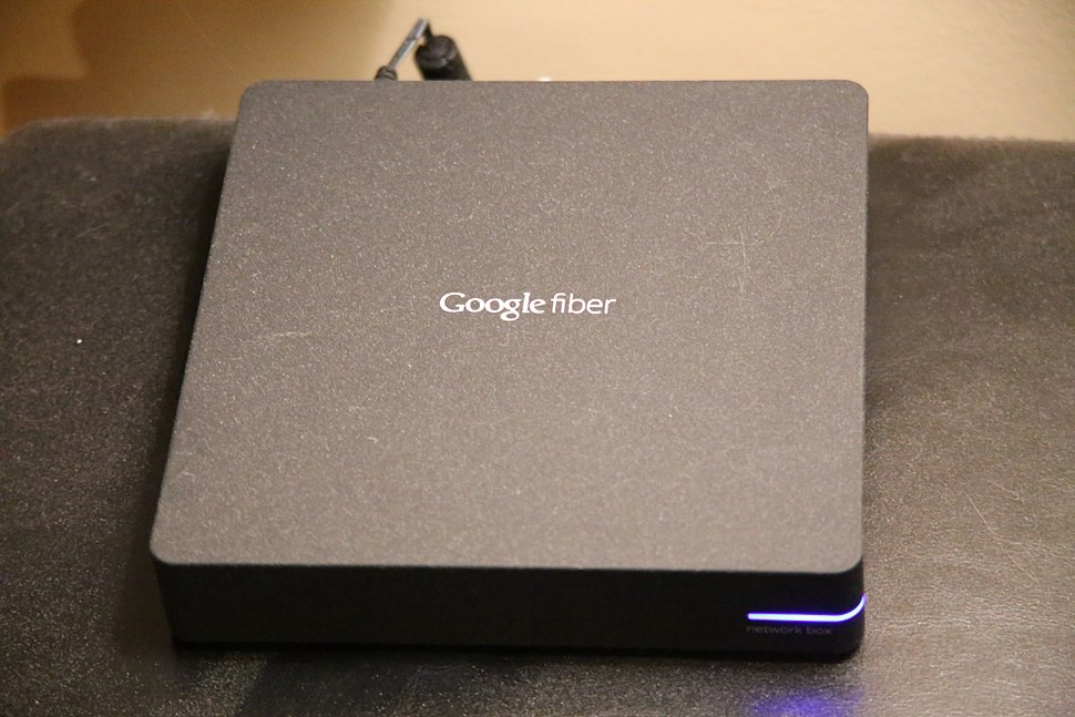 GoogleFiberNetworkBox