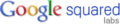 Google Squared logo.png