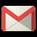 Googlemaillogo.png