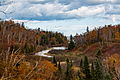 Gooseberry Falls State Park - Fall Colors (22287367439).jpg