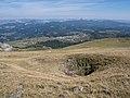 Gorbea - Dolina 01.jpg