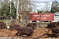 Gordonia Altamaha State Park sign.jpg