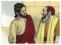 Gospel of Luke Chapter 10-12 (Bible Illustrations by Sweet Media).jpg