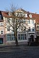 Gotha, Hauptmarkt 41, 002.jpg