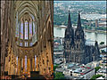 Gothic-Cologne-Cathedral-007.jpg