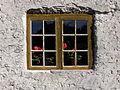 Gotland-Bunge Museum Bootsmannhaus 02.jpg