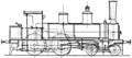 Gotthard Railway 4-4-0 Passenger Tank Locomotive.png