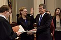 Governor Cooper Swearing-in Ceremony.jpg