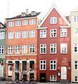 Grønnegade 14-16 København.jpg