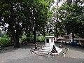 Grünes Quartier, Bern, Switzerland - panoramio (30).jpg