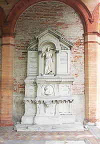 Grab-Friedrich-Gaertner-Alter-Suedl-Friedhof-Muenchen-NA-175-GF-29.JPG