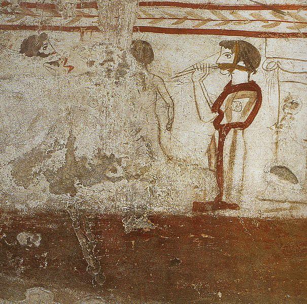 File:Grab der Granatäpfel Flötenspieler.jpg