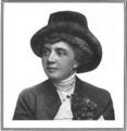 Grace Garrett Durand.tif