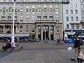 Gradska Stedionica 市銀行 - panoramio.jpg