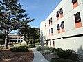 Graduate School of Operational and Information Sciences - Naval Postgraduate School - DSC06793.JPG
