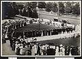 Graduation, 1914 (uaic-stu-life-grad-008).jpg
