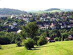 Klingenbrunn - Hotel-Residence Hochriegel - Niemcy