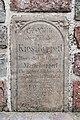 Grafsteen Kierfechtsmauer, Groussbus-101.jpg