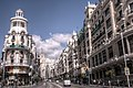 Gran Vía (Madrid) 42.jpg