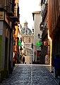 Granada (26063940636).jpg