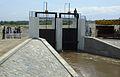 Grand Canal in Nangarhar province.jpg