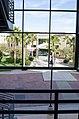 Grand Canyon University, 3300 W Camelback Rd, Phoenix, AZ 85017 - panoramio (201).jpg