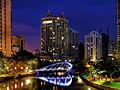 Grand Copthorne Hotel, Singapore River (8085095794).jpg