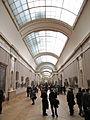 Grand Gallerie Palais du Louvre.jpg