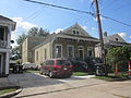 Grand Route St John Halloween House 1.jpg