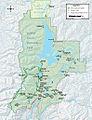 Grand Teton NP historic structures NPS1.jpg