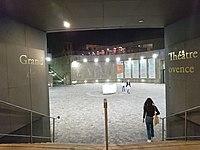 Grand Théâtre de Provence.jpg