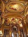 Grand foyer of Opéra Garnier 15.JPG