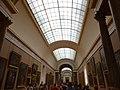 Grande Galerie, Louvre, Paris, France - panoramio (25).jpg