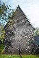 Granhults kyrka - KMB - 16001000013740.jpg