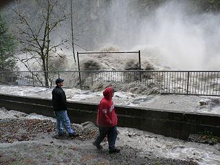 Granite Falls 26455.JPG