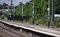 Grantham railway station MMB 50.jpg