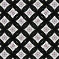 Graphic Pattern 2019 -117 created by Trisorn Triboon.jpg