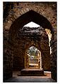 Grave inside qutub minar.jpg