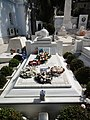 Grave of Christodoulos of Athens.jpg
