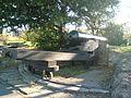 GravesendNewTavern3309.JPG