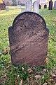 Gravestone of Andrew Drake.jpg