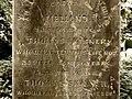 Gravestone of Thomas Skinner etcher (4).JPG